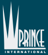 The Prince International