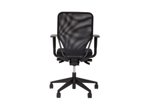 Scaun office profesional ergonomic 5