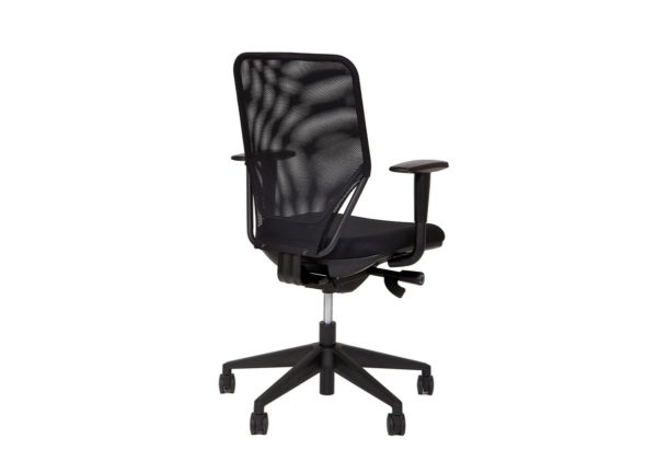 Scaun office profesional ergonomic