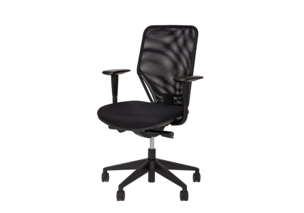 Scaun office profesional ergonomic 3