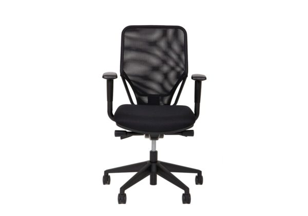 Scaun office profesional ergonomic 2