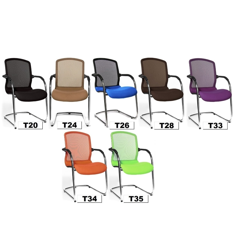 open-chair-colors.jpg
